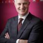 Hyatt Executive David Udell
