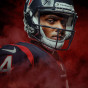 LA NFL Photographer JOhn Gress