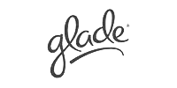 Glade