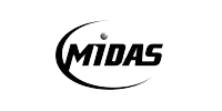 Midas
