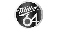 Miller64