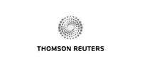 Thomson Reuters