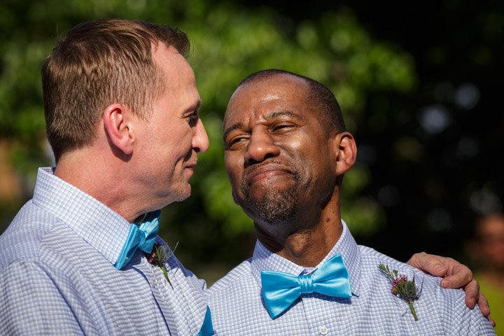 Unity in Chicago,Chicago,Gay,Wedding,Photography,and,Lesbian,Marriage,photographer,for,ceremonies,parties,and,celebrations,in,Illinois,Civil,Union