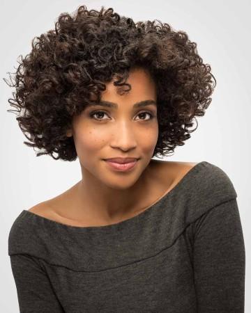 Chicago actress headshot photographer