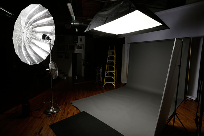 Chicago, comp card, compcard, Photographer,head shot, Headshots,westcott,silver,parabolic,umbrella, lifestyle, female, model, commercial,studio,Photography, portfolio, poses, shoot,photo