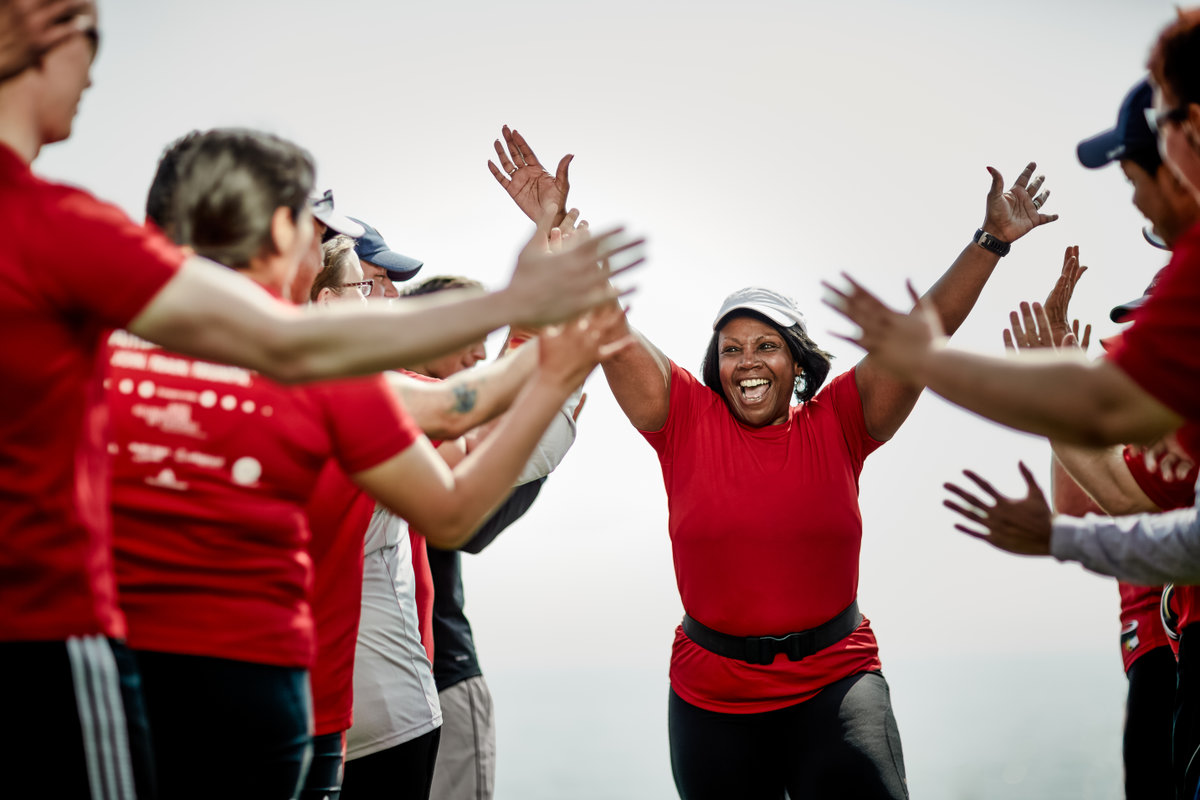 Chicago Advertising Photographer Sports Lifestyle Photography