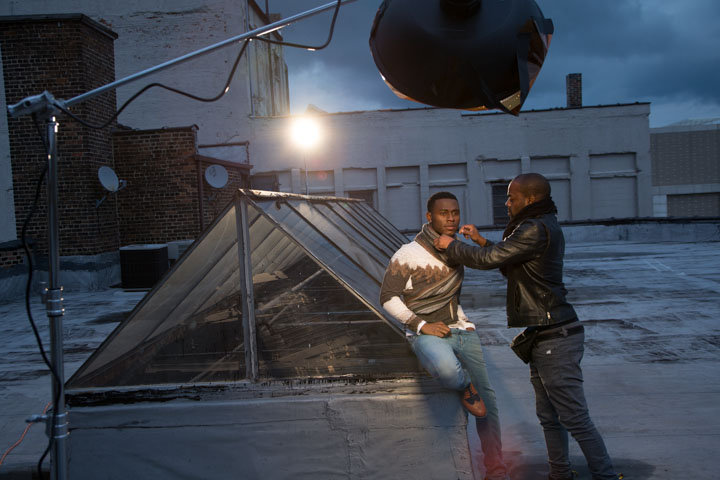 Chicago headshot photographer, singer,music,album cover,recording artist,portrait,photography