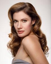 CHicago beauty headshot photographer