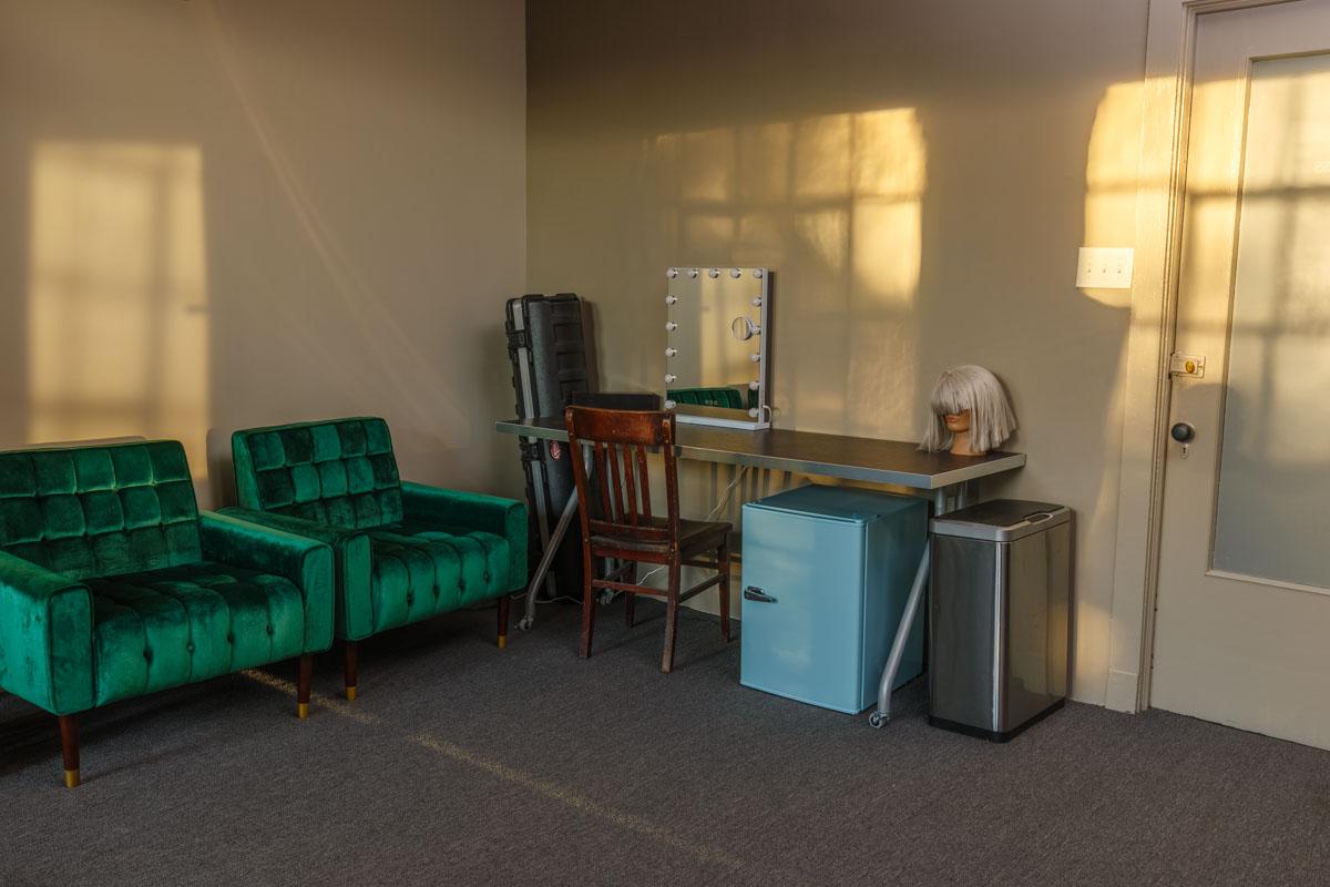 chicago rental photo studio